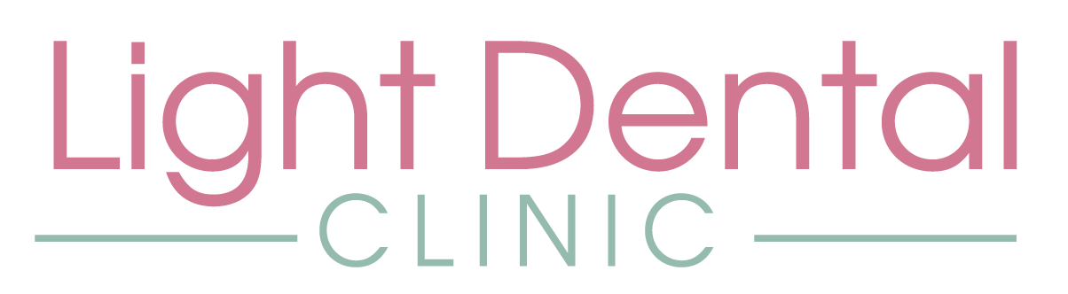 Light Dental Clinic